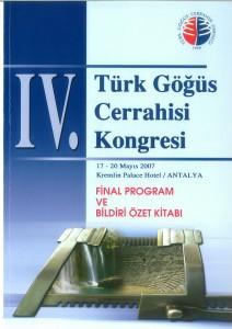 4-kongre
