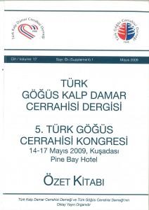 5-kongre