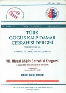 7-kongre