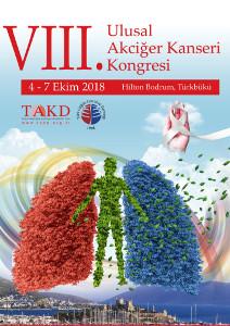 8-kongre