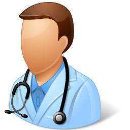 Icons-Land-Medical-People-Doctor-Male