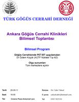abt250411