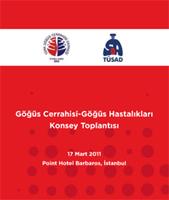 gckt032011