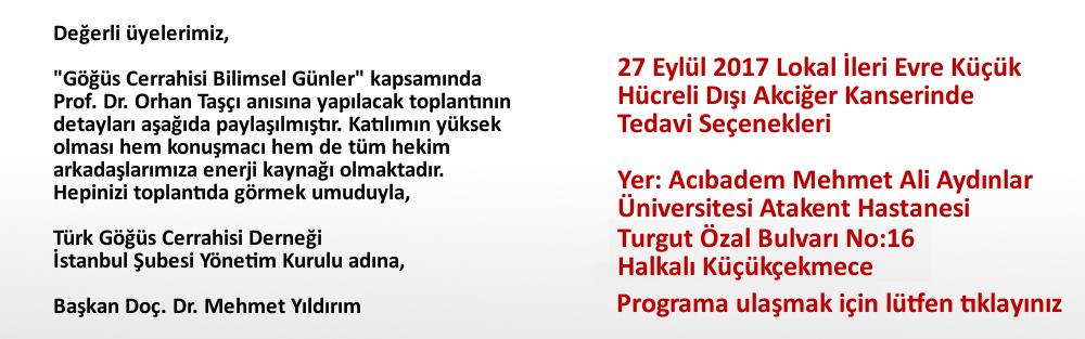 istanbul-slider-3