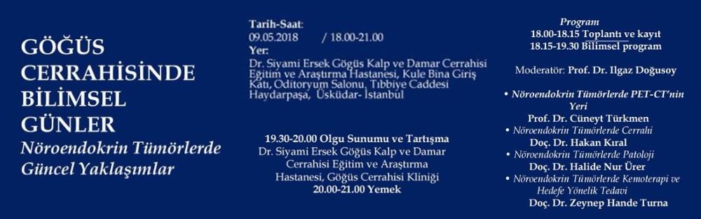 istanbul-slider-mayis-2018