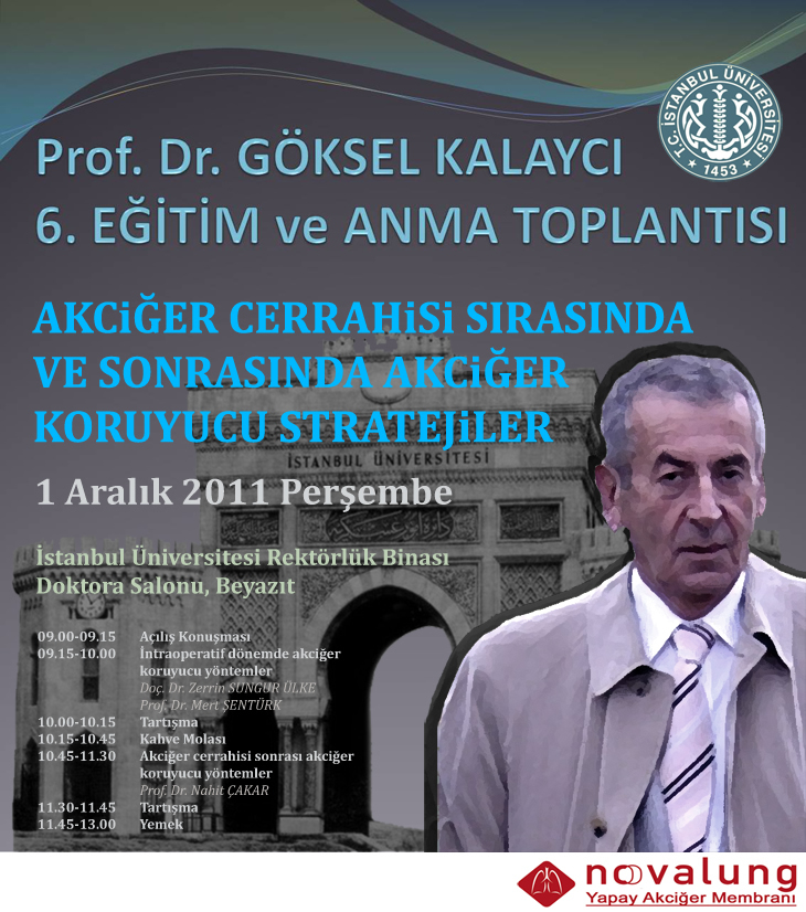 prof-dr-goksel-kalayci-anma6