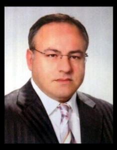prof-dr-sedat-demircan