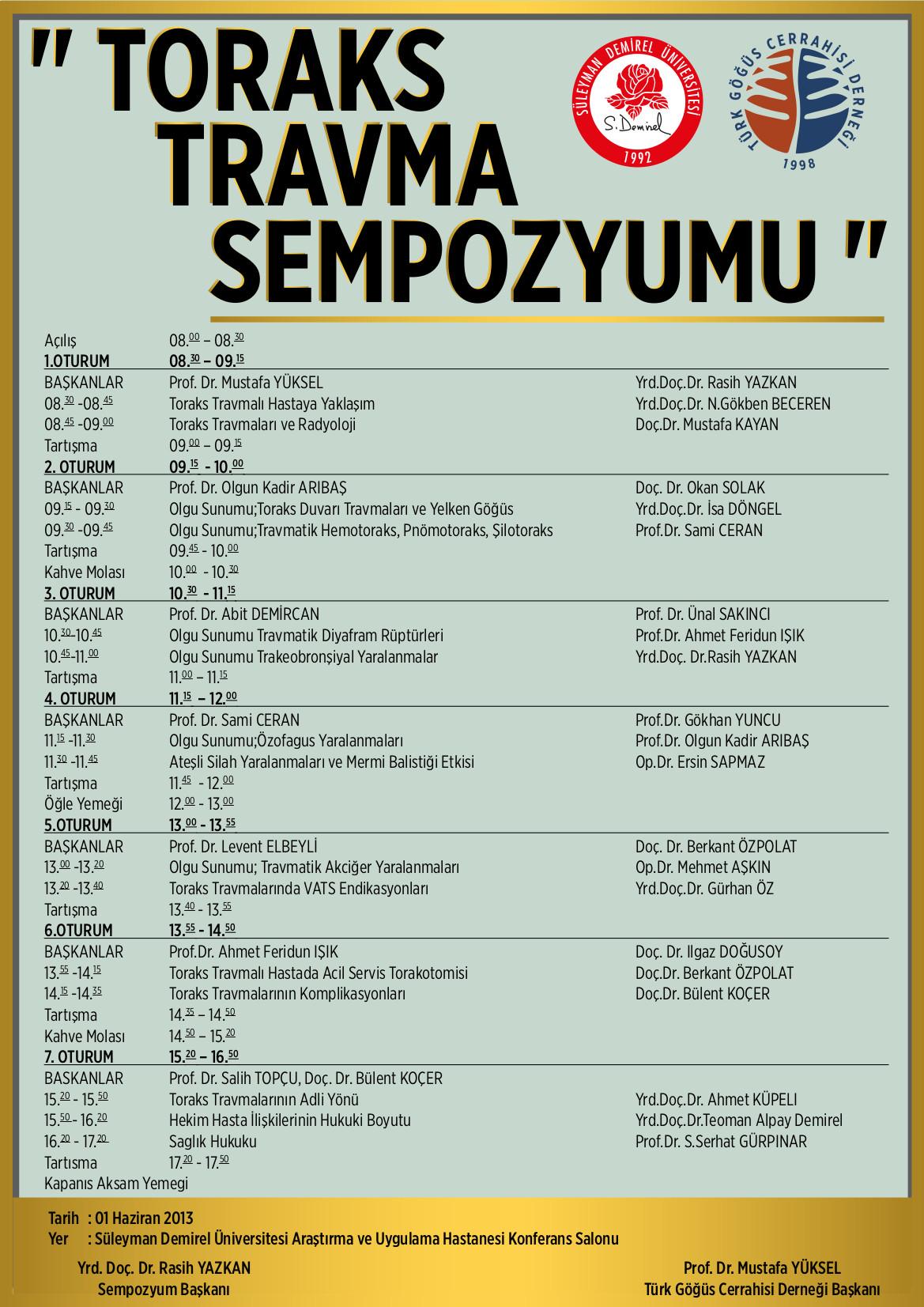 toraks-travma-sempozyumu-2013